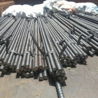 tierod tie rod 1 set bekisting steger scaffolding besi ulir