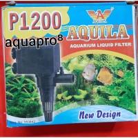 Pompa Air Aquarium Power Head Aquila P1200 (P 1200)