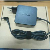 Adaptor Charger Laptop VIVOBOOK Asus A405 A405U A407 A407U ORIGINAL
