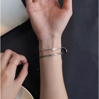 Gelang Bracelet - Vixen