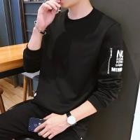 Baju Lengan Panjang Pria Kayser Martins Terlaris Kaos Distro Keren