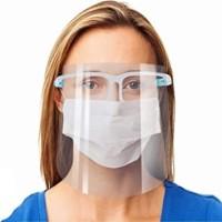 Pelindung Wajah Face Shield Anti Corona Murah