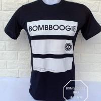 tshirt-baju-kaos bomboogie keren 9