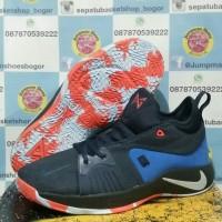 Sepatu Basket Nike PG 2 Home Craze