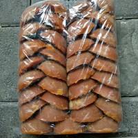 Gula merah 1kg, gula jawa, gula merah asli