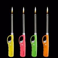 Korek Api Kompor - Lighter Pemantik Kompor Gas