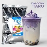 Bubuk Dalgona Rasa Taro 1 KG dari FPD
