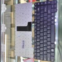 KEYBOARD LAPTOP TOSHIBA SATELITE C600 C640 ,L600,L635,L640,L645,L730