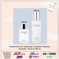 Avoskin Perfect Hydrating Treatment Essence - 100 ml
