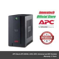 UPS APC BX800LI-MS / BX800LIMS