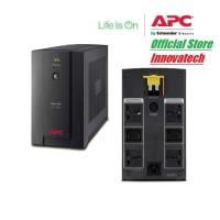 UPS APC BX1100LIMS / BX1100LI-MS