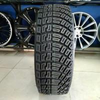 Ban Mobil Ring15 Merk ACCELERA RA162 rally 205 65 R15 Gratis Pasang