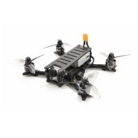 Holybro Kopis Mini DJI Version 148.6mm F7 4S 3 Inch FPV Racing Drone