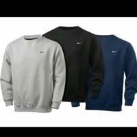 Sweater/Hoodie/Zipper/Jaket/Baju Hangat Pria Nike Globe