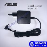 Adaptor Charger Asus VivoBook Flip 12 TP203NAH TP203NA TP203N TP203MAH
