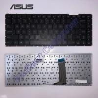 Keyboard Asus A455LF A455LJ X455L X455LA X455LB X455LD X455LC