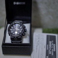 Jam tangan G-Shock CASSIO GWR-B1000