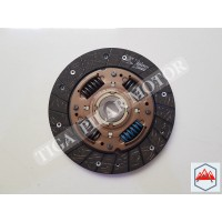 kopling clutch disc DATSUN GO NISSAN MARCH