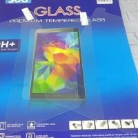 Tempered Glass Kaca Tab Sharp Aquos Pad Sh08e Tab Sharp Sh 08e Sh08E