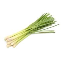 Serai 1 ikat / 100 gram - Sereh - Aneka Sayuran Segar
