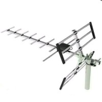 Antena TV Digital & Analog SANEX Sn-899 Dg
