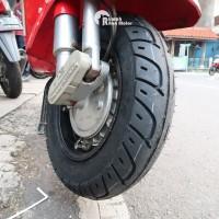 Termurah Ban Vespa Piaggio Tubeless MIZZLE M 09 350-10
