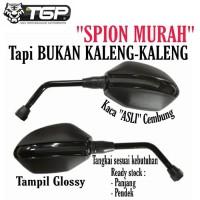 Aksesoris Spion Motor Alpha Yamaha TGP Mio Nmax Vixion Aerox CB150R