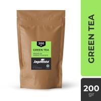(200gr) Premium Matcha Green Tea (Bubuk Minuman/Bubble Drink Powder)