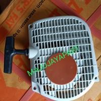CAP ENGKOL/CAP STARTER CHAIN SAW MS381