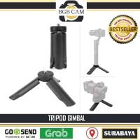 Tripod Gimbal for Feiyu / Moza / B-steady / DJI osmo mobile / Zhiyun