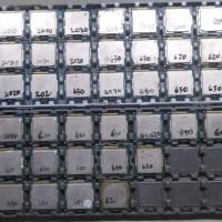 Processor 1155 serig G 2010 G2020 G2030 gen 3 ivybridge