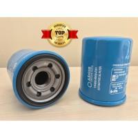 Filter Oli Honda 15400-RK9-F01 Mobilio, CRZ, Odyssey, Stream, BRV