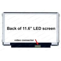 Layar Led Lcd Asus Vivobook X200 X200CA X200MA X201E X202E S200E Q200E