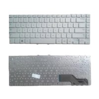 Keyboard Laptop Samsung NP275E4V NP270E4V NP270 NP275 270E4V 275E4