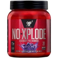 NO-Xplode BSN Grape 30 Serving
