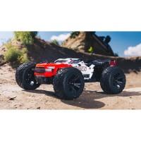 Arrma Kraton 1/10 4S BLX 4WD RTR ( Ready In stock )