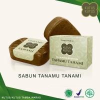 SABUN TANAMU TANAMI ORIGINAL BALI