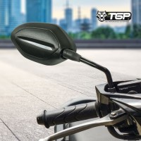 Spion Motor Honda Beat FI / Vario 125 / 150 TGP Aksesoris Variasi EVO