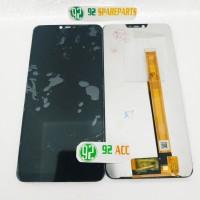 LCD OPPO A3S FULLSET