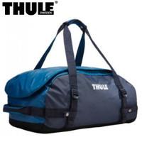 Tas Travel THULE Chasm Original Duffle 70L