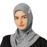 Noore Seoulina Sport Hijab