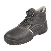 Safety Shoes Murah Krisbow Arrow 6 In Sepatu Tali Tinggi