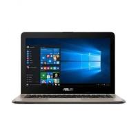 Asus X441BA GA941t AMD A9-9425 4GB 1TB DVD R5 WIN10