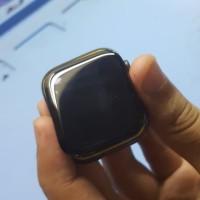REPAIR Glass Apple Watch series 4