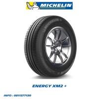 PROMO Ban 175/65 R14 Michelin Energy XM2+ Plus Sigra Calya Agya Brio