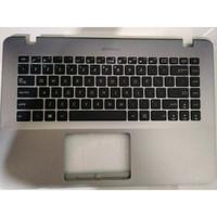 Keyboard Frame Case Casing Asus X442 X442U X442UR X442UA A442U A442