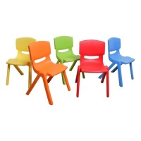 Kursi Anak Atria Shawn Kids Chair
