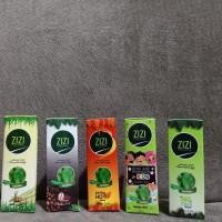 ZiZi Minyak Angin / Aroma Therapy Ekstrak Daun Bidara / Aroma Terapi