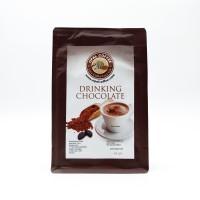 Opal Coffee - Chocolate Powder 250g