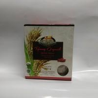 Bionic Farm Tepung Organic Beras Merah 250 Gram
